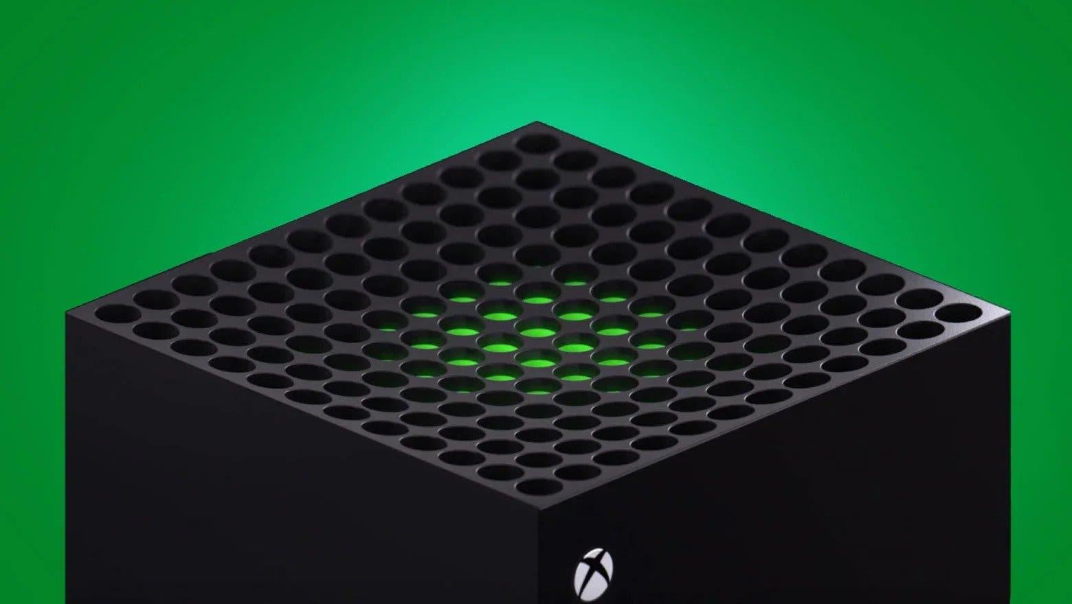 Xbox Dévoile Son Contenu Games Showcase Pour Tokyo Games Show