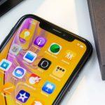 Ios 13.7: Apple Lance Le Déploiement De La Mise à