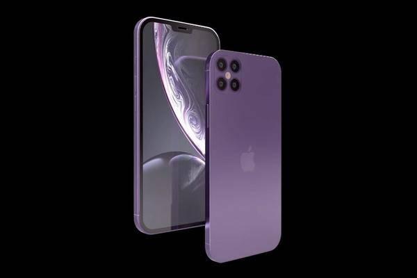 Iphone 12: Ces Modèles Viennent En Premier