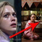 11 Différences énormes Entre The Haunting Of Bly Manor Et