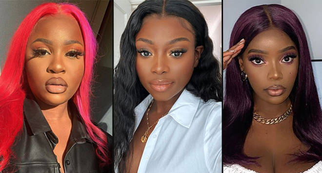 13 YouTubers britanniques noirs de qui doivent être sur votre radar.