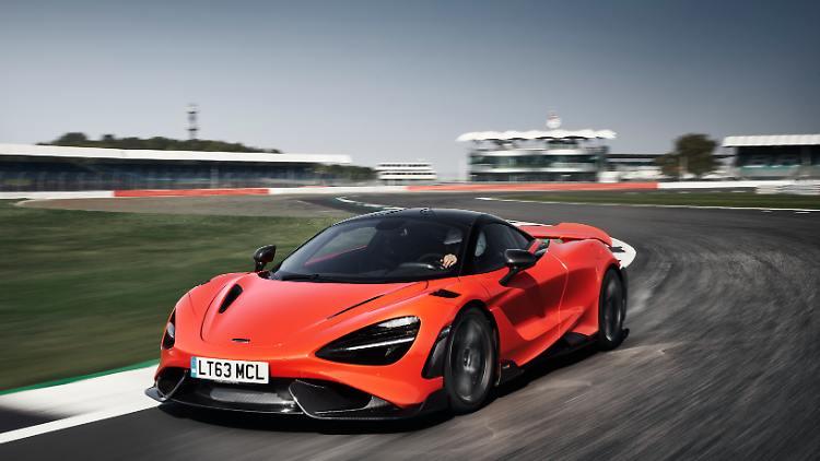 McLaren_765LT-TheDrive-018.JPG