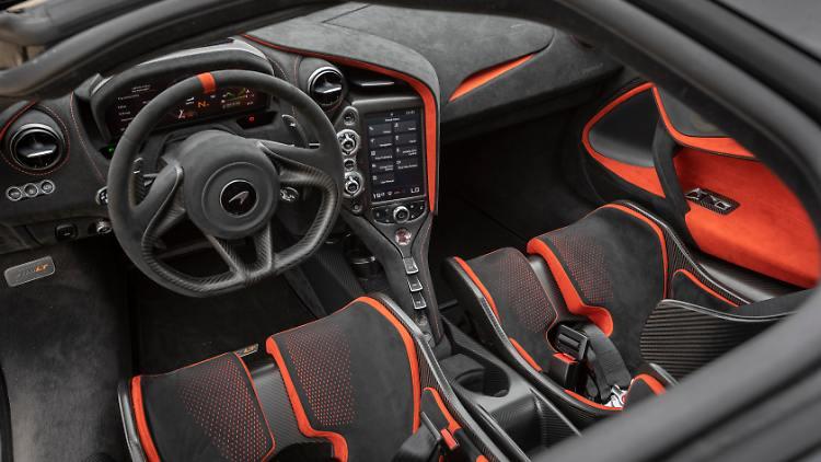 McLaren_765LT-TheDrive-109.JPG