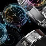 Sony vient de lancer un bracelet pour transformer n'importe quelle montre en une montre intelligente avec Alexa et un capteur de fréquence cardiaque