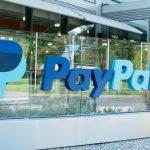 PayPal facturera des frais de 12 euros par an aux utilisateurs de comptes inactifs