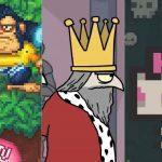 Les 21 meilleurs jeux FRIV pour jouer entièrement gratuitement sur mobile ou bureau