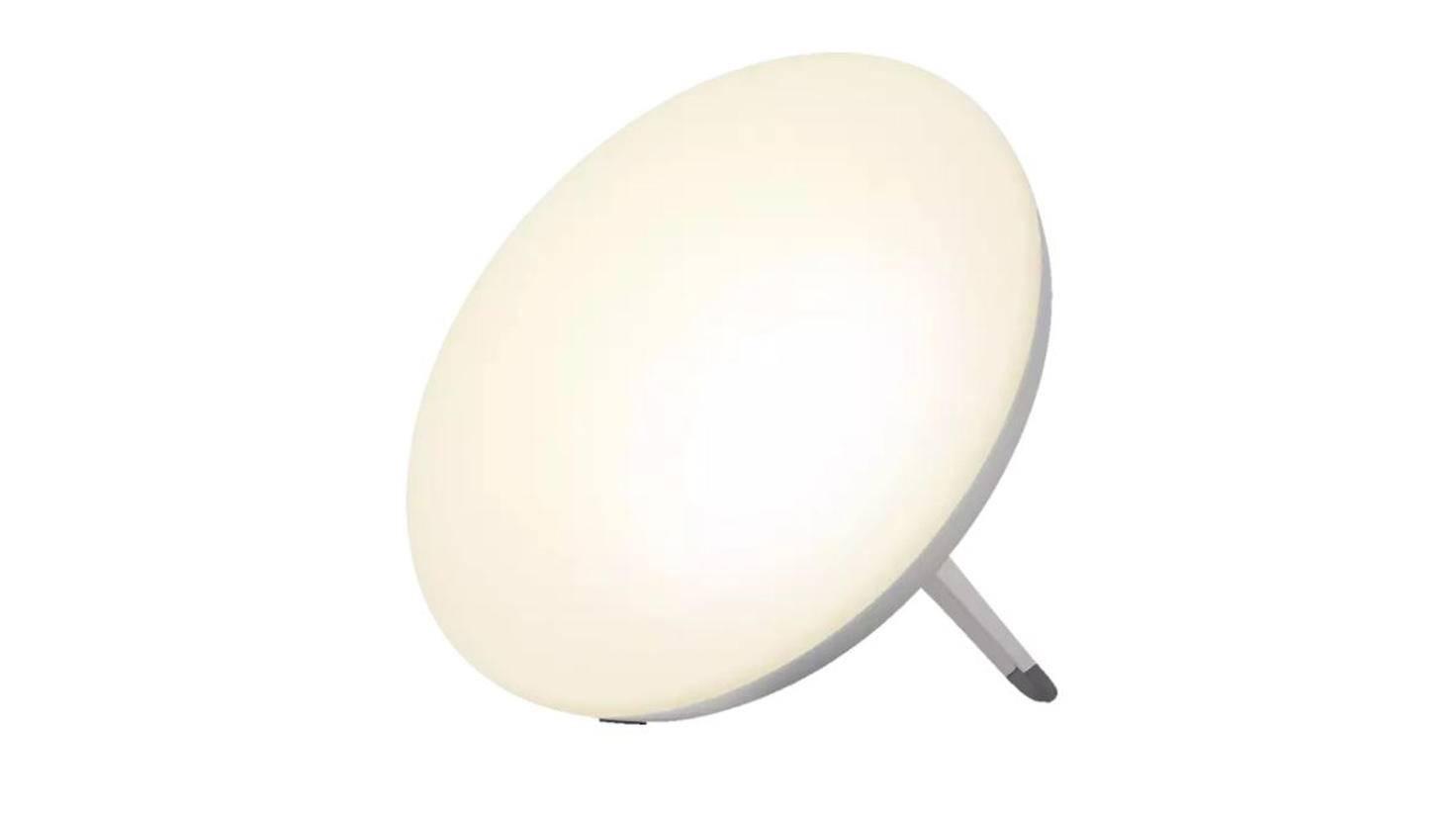 lampe lumière du jour medisana LT 500
