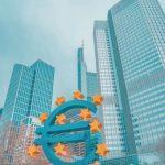 La Banque centrale européenne s'est engagée à créer un euro numérique en 2021 qui complète la trésorerie