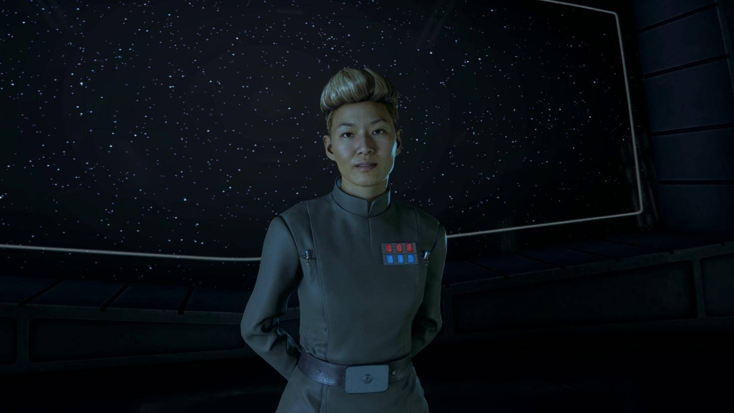 star-wars-squadrons-impérial-capitaine