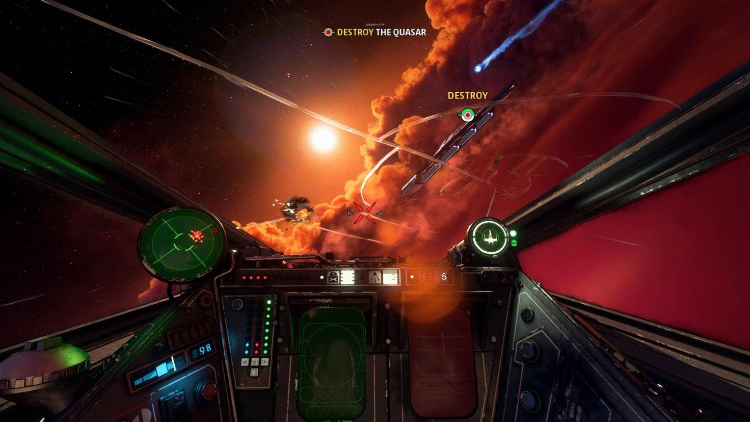 star-wars-squadrons-x-wing-gameplay-sun