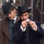 'Sherlock Holmes': Robert Downey Jr.veut construire un univers similaire à Marvel avec les personnages d'Arthur Conan Doyle