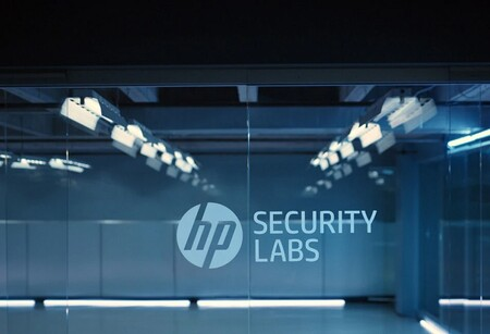 Laboratoires de sécurité
