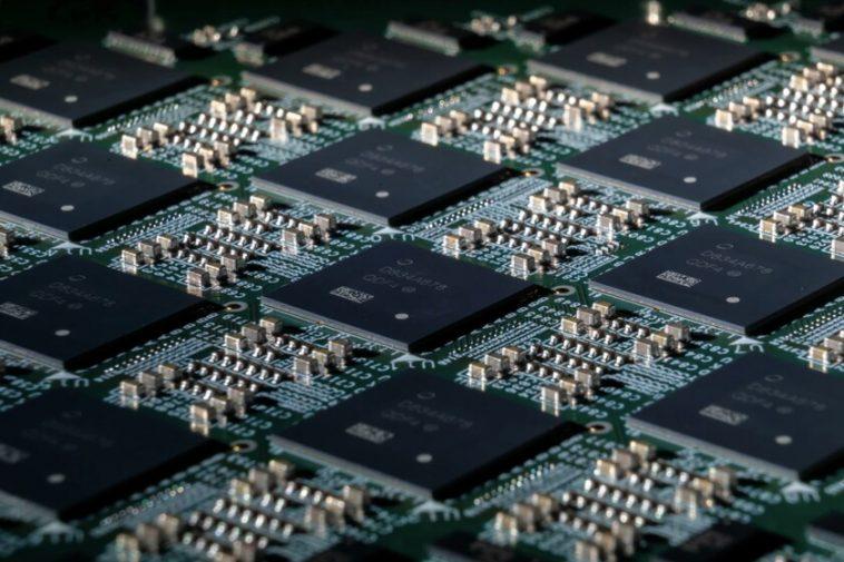 Intel confirme sa 11e génération pour 2021: les processeurs Rocket Lake apporteront enfin la prise en charge de PCIe 4.0