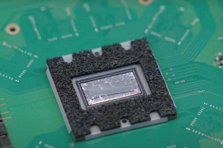 Le métal liquide du refroidissement de la PlayStation 5 expliqué: pourquoi Sony l'a choisi pour sa console de nouvelle génération