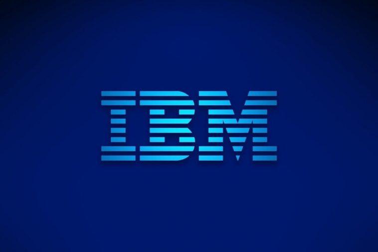 IBM se scinde en deux 109 ans plus tard: le cloud rapporte tellement d'argent qu'une entreprise sera créée en se concentrant sur lui