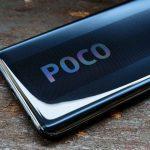 Poco Annonce Un Nouveau Smartphone Qui Sera Lancé D'ici La