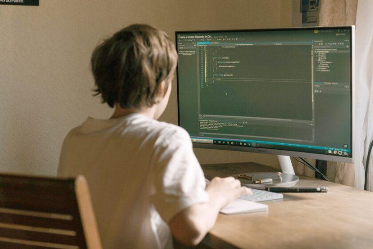 Pourquoi Niklaus Wirth et son chef-d'œuvre, le langage Pascal, continuent d'être une référence essentielle pour apprendre à programmer
