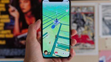 Qu'est-ce que `` Pokémon GO '' aura pour qu'à nouveau, sur le point d'entrer en 2021, je sois à nouveau accro