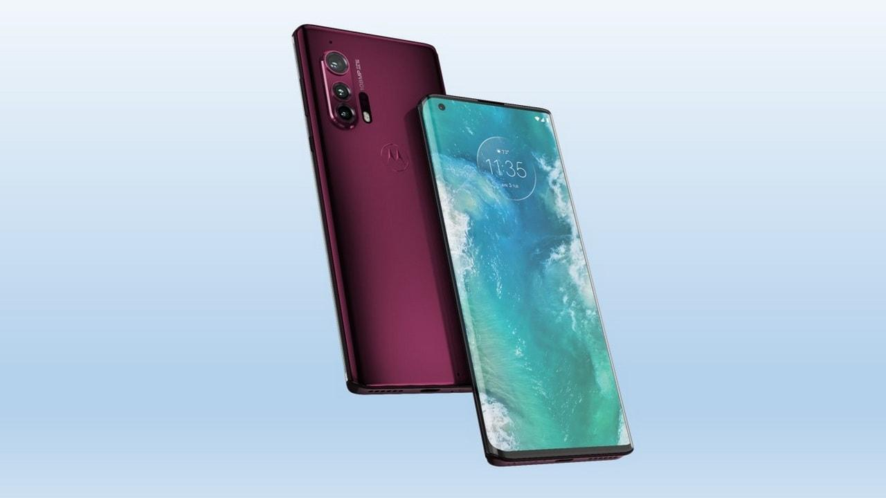 La vente Flipkart Big Billion Days commence le 16 octobre: les meilleures offres sur Motorola Edge Plus, iQOO 3, Galaxy S20 Plus et plus