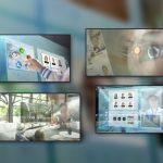 En 2010, Huawei a réalisé une vidéo sur la façon dont il imaginait la technologie de 2020 ... et aujourd'hui, c'est plus hilarant que visionnaire