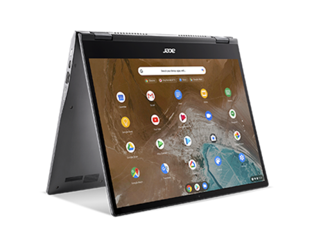 Acer Chromebook Spin 713 Cp713 2w Galerie 06