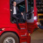 Traton. Scania Et Man Prendront Plus De Responsabilités