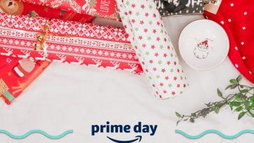 Amazon Prime Day: des idées cadeaux originales pour Noël que vous pouvez acheter aujourd'hui en solde