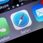 Modifier Les Applications Standard Sur L'iphone: Comment Cela Fonctionne Avec