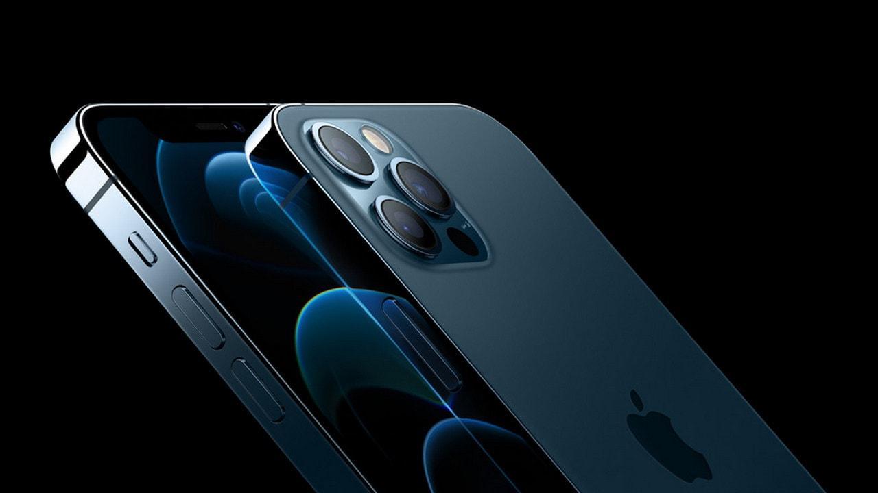 Recyclage de terres rares dans les nouveaux iPhones pour réduire les déchets électroniques et intensifier la réponse environnementale d'Apple