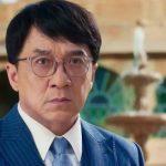 Gravitas Ventures Reprend Le Dernier Film D'action De Jackie Chan