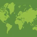 Shopify Déploie La Prise En Charge Des Domaines Internationaux Et