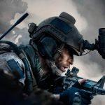 Call Of Duty: Modern Warfare And Warzone Notes De