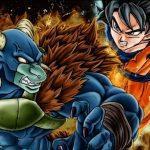Dragon Ball Super Confirme Le Nouvel Arc Et La Clôture