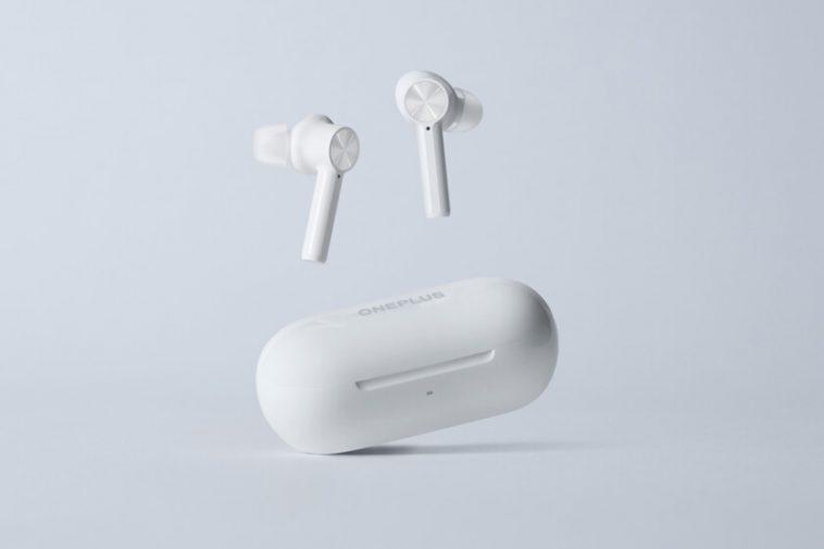 OnePlus Buds Z: les nouveaux écouteurs sans fil OnePlus sont plus abordables et ont une résistance IP55