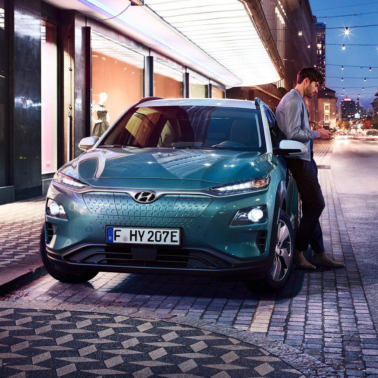 Comment les technologies qui améliorent la qualité de vie des voitures électriques sont utilisées dans la pratique