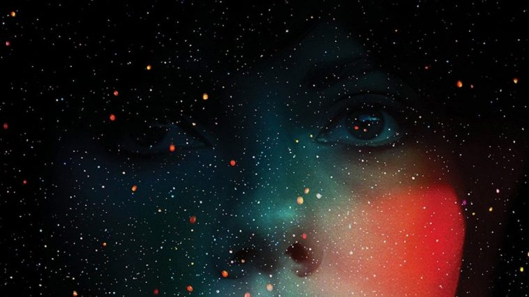 How Under The Skin Lures You In
