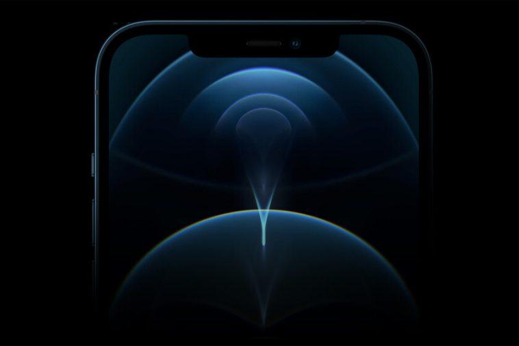 Apple a éradiqué ces cinq éléments de son nouvel iPhone 12: ce qu'ils sont, à quoi ils servaient et pourquoi il les a supprimés