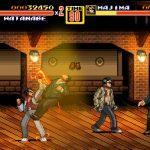 Rues De Kamurocho, Golden Axed; Sega Fête Ses 60 Ans