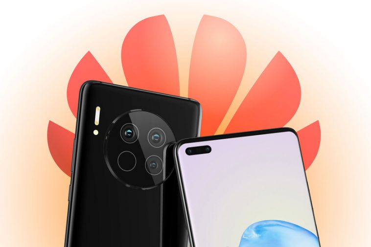 Huawei Mate 40: date de sortie, prix, modèles et tout ce que nous pensons savoir sur les nouveaux Huawei Mate 40 et 40 Pro
