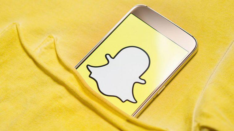 Lens Studio 3.2 De Snapchat Permettra Aux Développeurs De Construire
