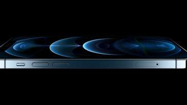 Sept choses qu'Apple n'a pas dites sur son nouvel iPhone 12 et trois autres qui étaient attendues et ne sont pas arrivées