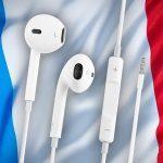 En France, Vous Pouvez Acheter Un Iphone 12 Avec Les