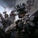 Call Of Duty Libère (enfin) Plus De 100 Go D'espace