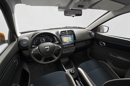 Dacia printemps 8