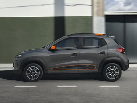 Dacia printemps 5