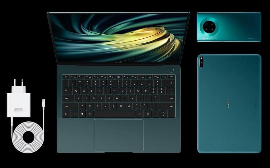 Por qué conformarse con el portátil si puedes ser más productivo trabajando también con tu móvil y tu tablet