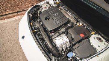 Mercedes Benz Fera Ses Adieux Au 1.5 Dci De Renault
