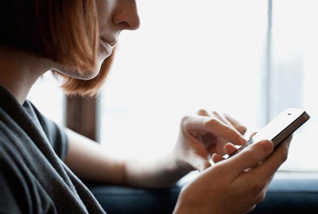 Divorce Avec Une Application, Comment Fonctionne L'idée Australienne
