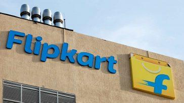 Comment Devenir Membre Flipkart Plus