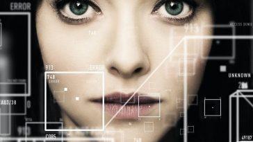`` Anon '': un article de science-fiction culte du réalisateur de `` Gattaca '' sur la valeur de l'anonymat et de la confidentialité arrive sur Amazon Prime